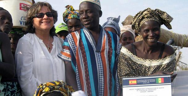 sali-subdirectora-cepaim-premios-voluntariado-2015