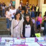 xvii-jornadas-interculturales-soria-web