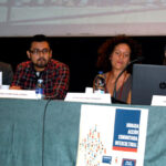 Jornada-accion-comunitaria-intercultural-cepaim-alzira-valencia-web