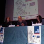 Jornada-accion-comunitaria-intercultural-cepaim-alzira-valencia-web-inauguracion