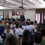 a-debate-plan-prevencion-delitos-penales-rsc-compliance-officer-cepaim-plataforma-umu