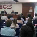a-debate-plan-prevencion-delitos-penales-rsc-compliance-officer-cepaim-plataforma-umu-4