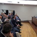 a-debate-plan-prevencion-delitos-penales-rsc-compliance-officer-cepaim-plataforma-umu-5