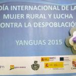 dia-internacional-de-la-mujer-rural-despoblacion-cepaim-soria