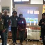 dia-internacional-de-la-mujer-rural-despoblacion-cepaim-soria-web