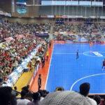 partido-futbol-sala-elpozo-murcia-usuarios-acogida-cepaim
