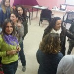 Formacion-Interna-Cepaim-Valencia-Equipos-Cohesionados-Eficaces