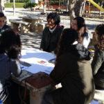 Formacion-Interna-Cepaim-Valencia-Equipos-Cohesionados-Eficaces-3