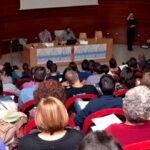 II-Jornada-CaixaProinfancia-Cepaim-Murcia