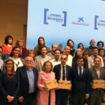 Premios-Incorpora-Castilla-La-Mancha-web