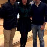 Premios-Incorpora-Castilla-La-Mancha-web-2