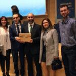 Premios-Incorpora-Castilla-La-Mancha-web-3