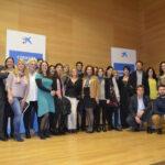 Premios-Incorpora-Murcia-2015-web
