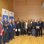 Premios-Incorpora-Murcia-2015-web-2