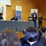 Premios-Incorpora-Murcia-2015-web-4