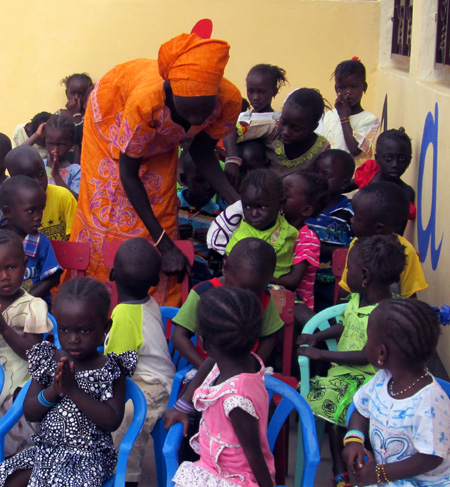 Alfabeto-contra-la-pobreza-Cepaim-Senegal