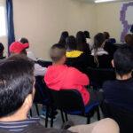 charla-coloquio-25n-dia-contra-violencia-genero-cepaim-nijar-web