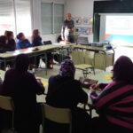 curso-educacion-positiva-ninos-menores-cepaim-ciudad-real-web