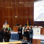 entrega-premios-estatales-voluntariado-2015-rosalia-guntin-fotografos