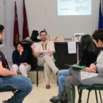 jornada-formativa-audicion-proyecto-ici-cepaim-cartagena-casco-historico-estacion-web