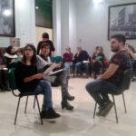 jornada-formativa-audicion-proyecto-ici-cepaim-cartagena-casco-historico-estacion-web-2