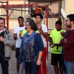 streetworkout-cepaim-almeria-parque-puche-web