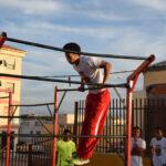 streetworkout-cepaim-almeria-parque-puche-web-3