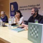 2016-Presentacion-Herramientas-Cohesion-Social_Ciudad-Real_Biblioteca_