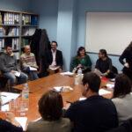 2016-Reunion-Pacto-Local-Cepaim-Ciudad-Real