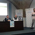 Presentacion-monografico-comunitario-ICI-Cartagena-web2