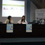 Presentacion-monografico-comunitario-ICI-Cartagena-web5
