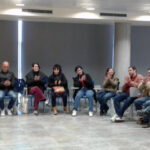 Taller-de-teatro-social-y-coach-GPS-personas-riesgo-exclusion-cepaim-lorca_web