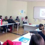 encuentro-alumnos-integracion-social-cepaim-ciudad-real