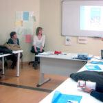 encuentro-alumnos-integracion-social-cepaim-ciudad-real-2