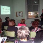 presentacion taller mayores apptivados cepaim teruel_web