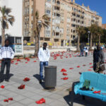 zapatos rojos_cepaim_nijar_violencia_mujer_4