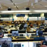 Cepaim-participa-en-Foro-Europeo-sobre-Migraciones-European-Migration-Forum-1