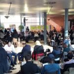 Cepaim-participa-en-Foro-Europeo-sobre-Migraciones-European-Migration-Forum
