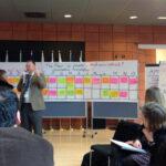 Cepaim-participa-en-Foro-Europeo-sobre-Migraciones-European-Migration-Forum-2