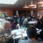 Cepaim-participa-en-Foro-Europeo-sobre-Migraciones-European-Migration-Forum-susana-3