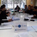 Curso-expediciones-almacen-Punto-de-Formacion-Incorpora-Cepaim-Cartagena-web