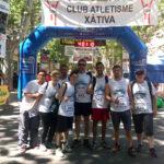 Participa-Jovenes-Alquerieta-Cepaim-Alzira-Ruta-Natura-Trial-Xativa-noticia