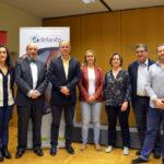 Presentacion_ADELANTE_14_04_16_Cepaim_Ayto_Murcia_CARM