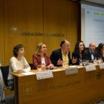 Presentacion_ADELANTE_14_4_2016_Cepaim_Ayto_Murcia_CARM-Cajamurcia