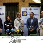 Presentacion_Libro_Exclusion_Residencial_en_Murcia_Editorial_Cepaim