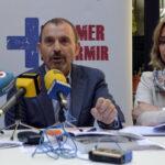Presentacion_Libro_Exclusion_Residencial_en_Murcia_Editorial_Cepaim_Manuel_Hernandez