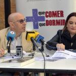 Presentacion_Libro_Exclusion_Residencial_en_Murcia_Editorial_Cepaim_Pablo_Jaquero