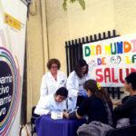 Sermana-de-la-Salud-Cepaim-Cartagena-C-Salud-San-Anton