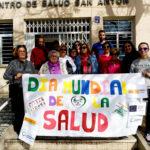 Sermana-de-la-Salud-Cepaim-Cartagena-C-Salud-San-Anton-web-2