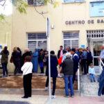 Sermana-de-la-Salud-Cepaim-Cartagena-C-Salud-San-Anton-web-3